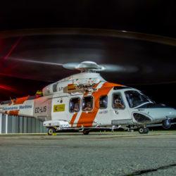Hlcopters revista de helicópteros