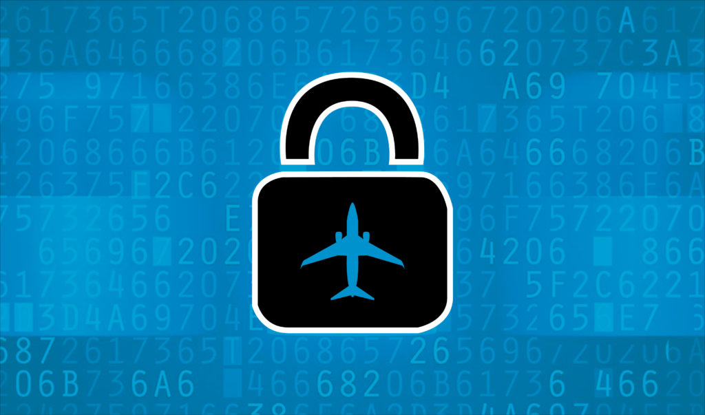 Astronautics has received additional R&D funding from the FAA to continue its cybersecurity research on core avionics systems as part of the Aircraft Systems Information Security/Protection (ASISP) R&D program, Phase 2. Astronautics completed ASISP Phase 1b in August 2019.  The combination of ASISP Phases 1 and 2 will form the FAA's total SRA methodology.