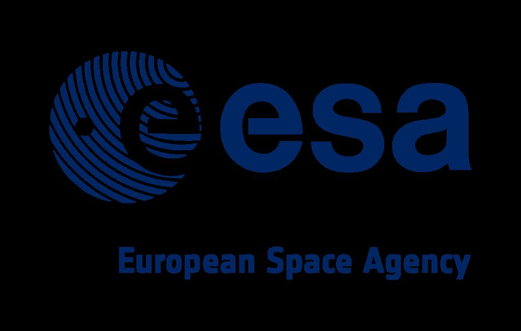 ESA: coronavirus y el deber de asistencia y protección de la European Space Agency.