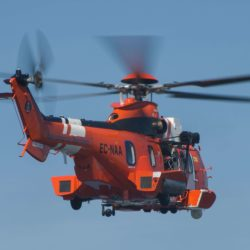 Airbus_Helucopters_H225_SAR
